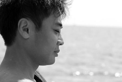 Bintan 2009