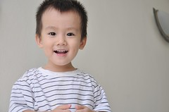 Close To You (Cutesy Visions Photography) Tags: boy portrait cute asian toddler albert chinese closetoyou 27monthold