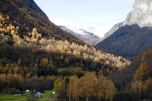 Norway _18