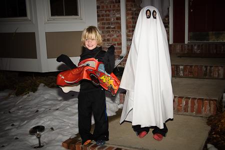 Halloween_09-1