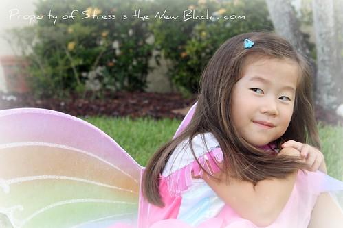 Fairy Katie 3