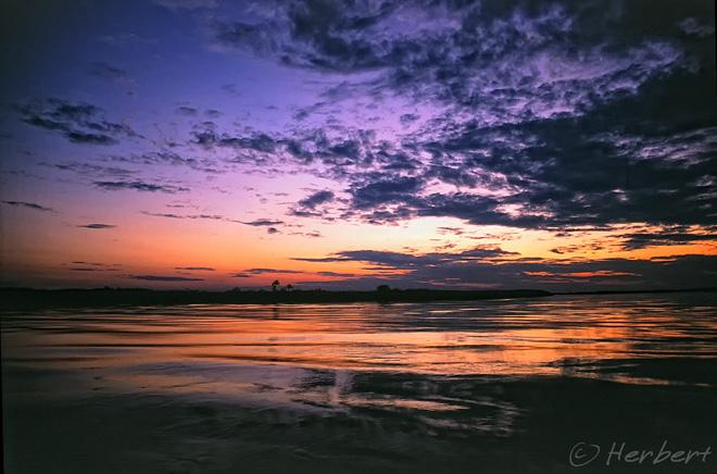 Location zambezi river zimbabwe africa 17 55′ 28″ s 25 51