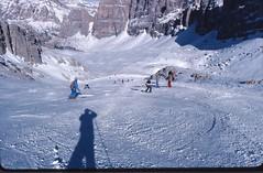 Scan10571 (lucky37it) Tags: e alpi dolomiti cervino