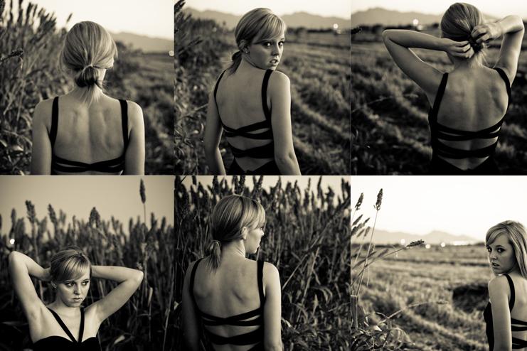 Victoria_collage