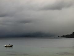 San Martin del Sella (Pablo Menezo) Tags: mar barca asturias lastres puertopesquero perca ltytr2 ltytr1 doctormateo sanmartindelsella