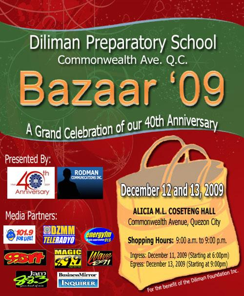 20091111_diliman