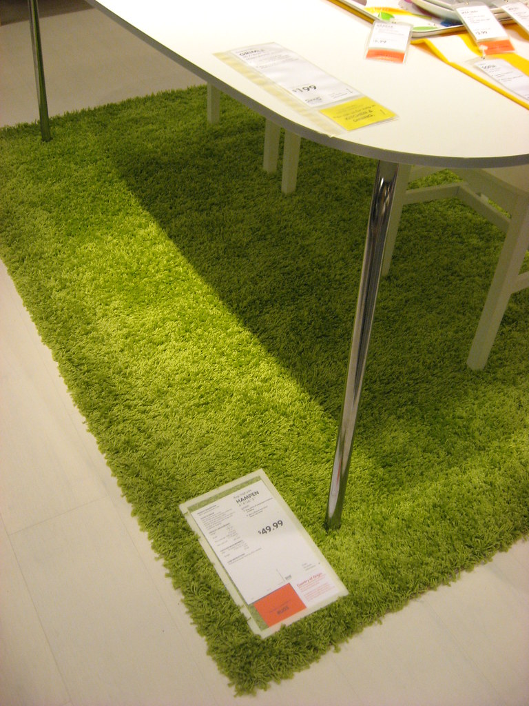 The world 39 s best photos of hampen and ikea flickr hive mind for Ikea grass rug