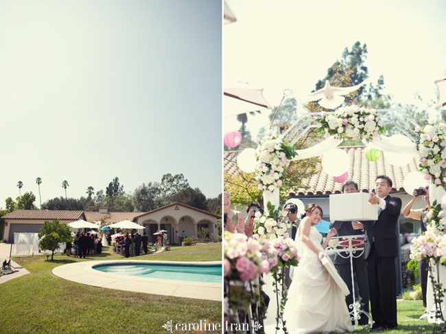 santa-monica-wedding-photography-17
