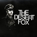 Movie: The Desert Fox