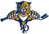 Florida_Panthers_logo.gif