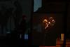 DIVADLO ARCHA - Šanca 1989 alebo Window of Opportunity (Stanica Žilina-Záriečie) Tags: memory kontrol archa divadlo windowofopportunity janasvobodová sanca1989 tomášvrba ondřejhrab annagrusková kurtakveta