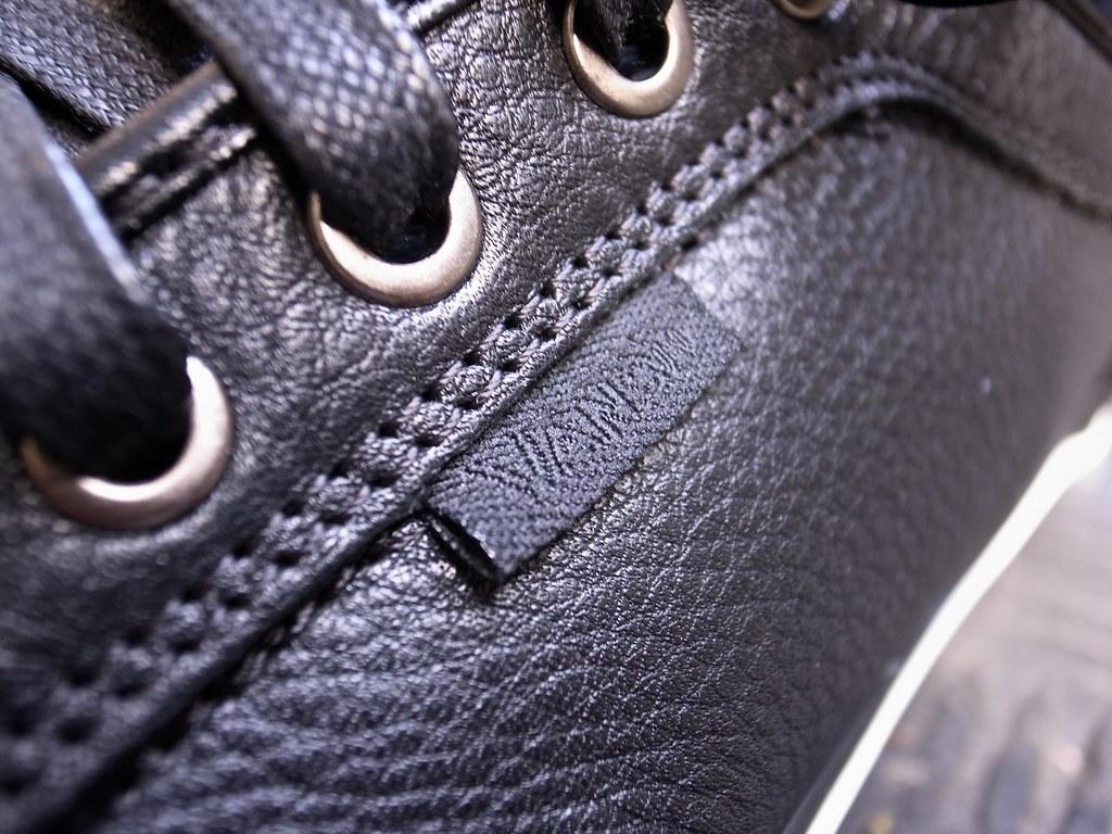 e2a77f89b3 Vans Label detail (wZa HK) Tags  shoes sneakers kicks vans offthewall  chukka vansoffthewall