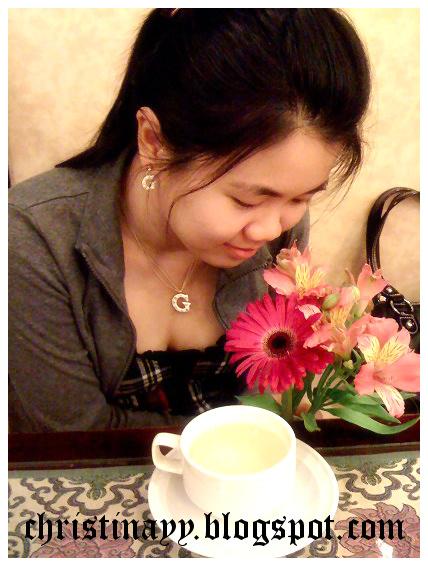 Qi'Lin Chinese Restaurant