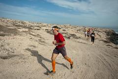 gando (28 de 187) (Alberto Cardona) Tags: grancanaria trail montaña runner 2009 carreras carrera extremo gando montaa