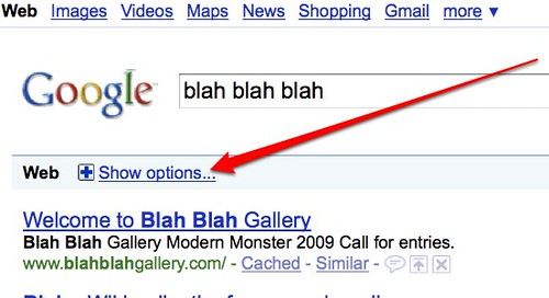 blah blah blah - Google Search