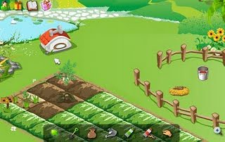 jogar colheita feliz online
