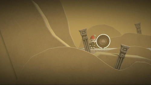 Sand Level (WIP) 4162406391_cb7bf2d613
