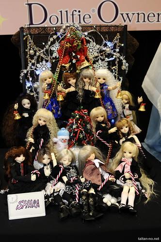 DollsParty22-DSC_0083