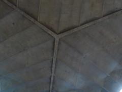 P1050711 (banlieuedeparis) Tags: ladfense puteaux cnit