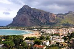 Sicilia - San Vito lo Capo