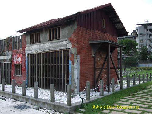 2009-10-25-002