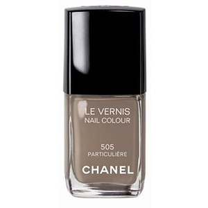 Particuliere-chanel-505