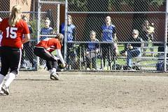 _MG_7667 (Tim Elmer Photography) Tags: familia portland grant madison softball portlandor generals senators deltapark makyla madisonhighschool granthighschool grantgenerals madisonsenators