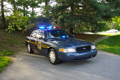 Delaware State Police (10-42Adam) Tags: trooper liberty cops 911 troopers led cop delaware emergency officer dsp statetrooper crownvictoria statepolice whelen crownvic delawarestatepolice