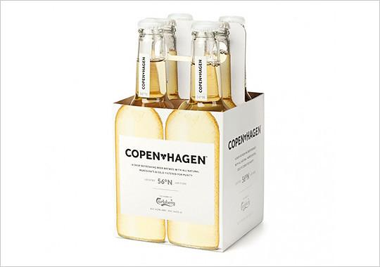 copenhagen-by-carlsberg-beer-1