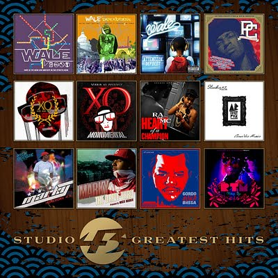Studio43+Greatest+Hits+FRONT+cvr