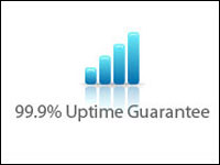 uptime monitoring after buy web hosting