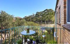 9/20 Pennant Hills Rd, North Parramatta NSW