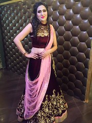 16406533_372271859811315_5887293491404305582_n (Neeru's makeup studio and academy) Tags: bridalmakeup prebridalmakeup nailart hairtreatment hair style manicure pedicure airbrush makeup hdmakeup slimming permanent temporary tatto making tattoo removal by laser replacement weaving keratin groom fitness mantra beauty services anti aging baldness centre smoothening rebonding