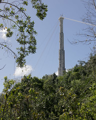 Arecibo Observatory (2 of 14)