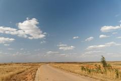 DSC06864_DxO_Bildgröße ändern (Jan Dunzweiler) Tags: afrika madagaskar fahrradreise radreise momotas africanbikers jandunzweiler horombe horombeplateau