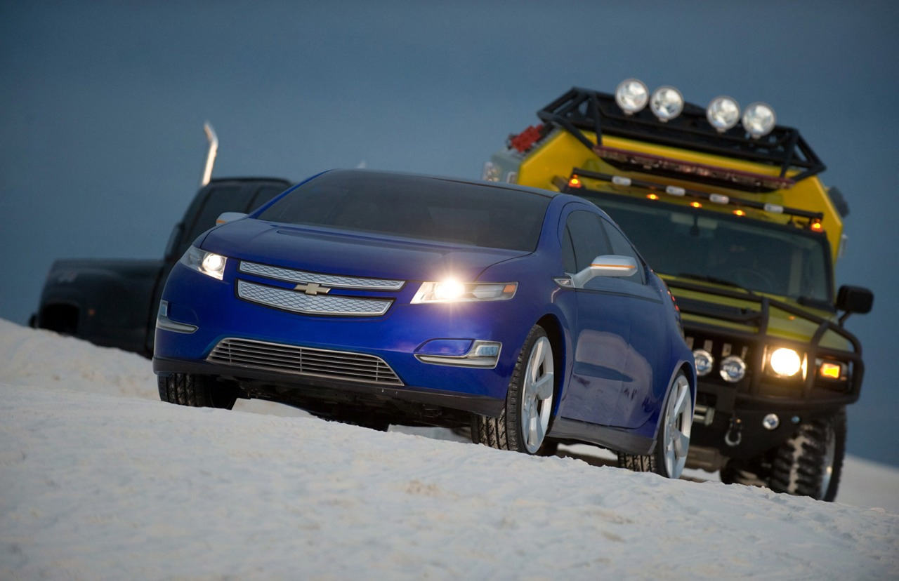 transformers 2 cars. autobots cevrolet modification transformers 2 car cars e