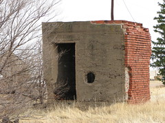 IMG_10708 (old.curmudgeon) Tags: newmexico bank vault bankvault 5050cy