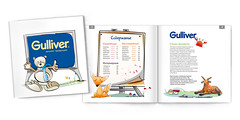 Gulliver ( ) Tags: