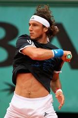 Juan Monaco1 (RoxyArg) Tags: de fotos sexies masculinos tenistas