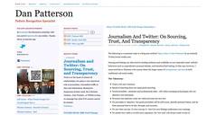 Web Log - Media, Politics, and Emerging Technology - I make media things_1246635343768