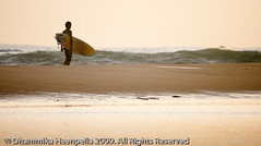 IMG_5917 (Dhammika Heenpella / Images of Sri Lanka) Tags: sea vacation people holiday man tourism beach sport fun happy coast aqua asia surf waves village calendar surfer board contest competition surfing tourists coastal shore enjoy surfboard surfers srilanka southeast watersports activity visitors lk uva foreigners enjoying fishingvillage holidaying arugambay pottuvil placeofinterest potuvil uvaprovince surfingpoint dhammikaheenpella potuwil theimagesofsrilanka heenpalla visitsrilanka2011