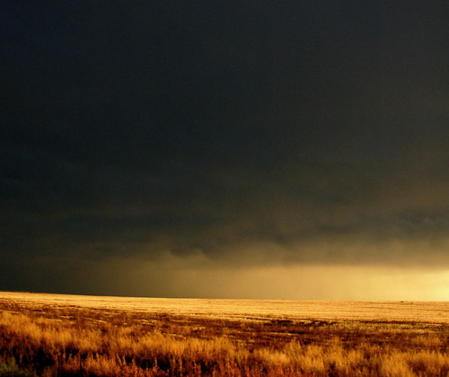 Sunset - 008