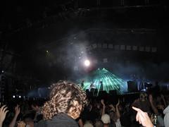 Lovebox Weekender (russelljsmith) Tags: uk friends england music green london festival fun lights concert victoriapark europe stage gig drinks drunks 2009 lovebox loveboxweekender 77285mm loveboxweekender2009 lovebox2009 lastfm:event=861454