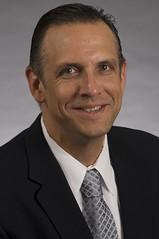 Darius Dynkowski