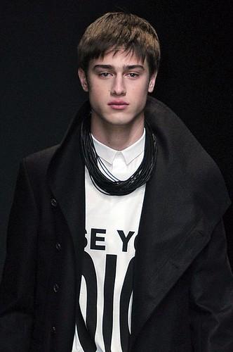 Aram Gevorgyan3014_FW09_Paris_Dior Hommes