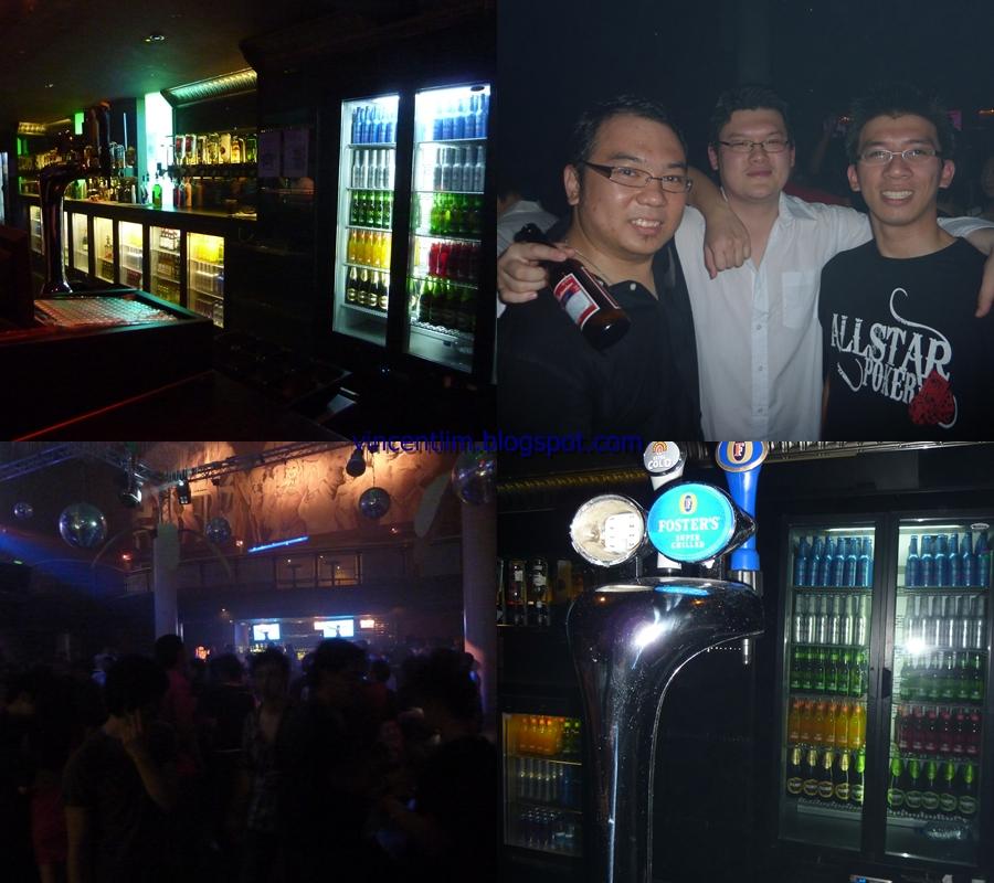 bar-ppl