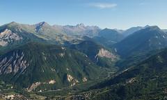 Vallée de l