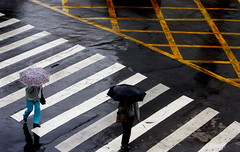 Chuva (flaviopereira) Tags: chuva frio umbrela rainny flaviopereira