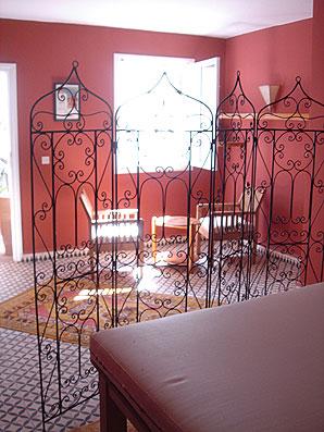 decoracion-marroquí-2