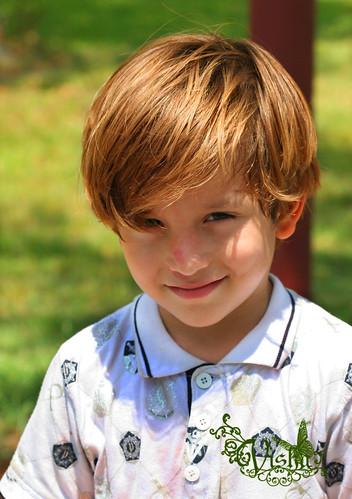フリー画像|人物写真|子供ポートレイト|外国の子供|少年/男の子|フリー素材|